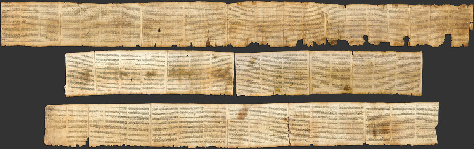 great-isaiah-scroll-dead-sea-scrolls.jpg